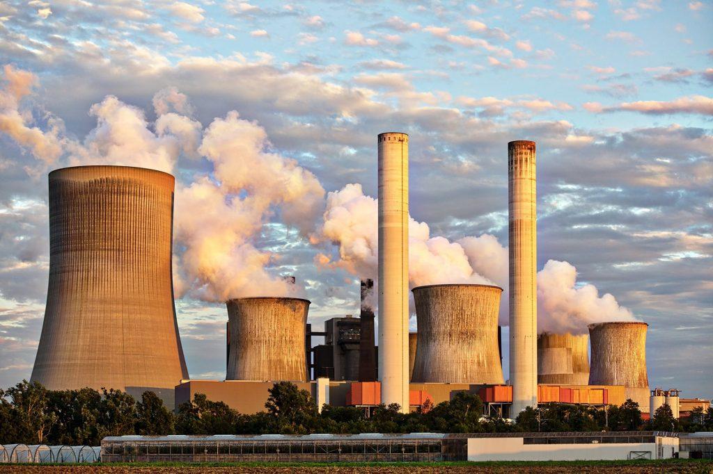 Proposed Regulation Text for SB 1383, Short Lived Climate Pollutants