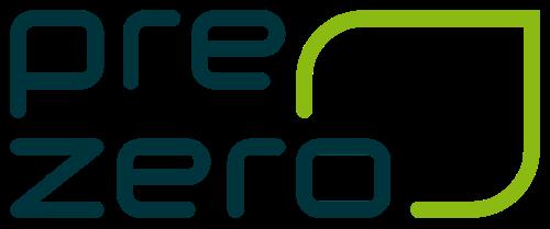 prezero us logo