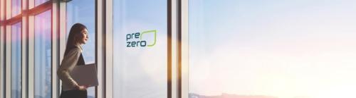 prezero-jobs-header